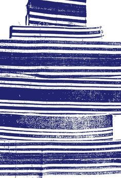 Navy | Find fun fabrics for your next project www.myfabricdesigns.com