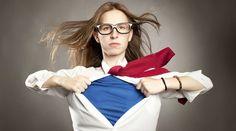 A revista Harvard Business Review, da universidade americana, reuniu os melhores conselhos de negócios e gestão