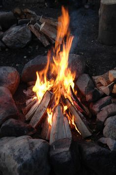 Summer Feeling, Outdoor Living, Outdoor Decor, Summer Beach, Countryside, Sweden, Scandinavian, Summertime, Fire