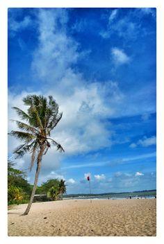 9: #desaru #beach #johor