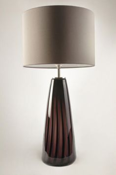Otto table lamp alexander lamont furniture produkt pinterest otto table lamp alexander lamont furniture produkt pinterest linens lights and contemporary table lamps aloadofball Image collections
