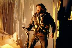 R.J. MacReady...     this movie was scary as hell