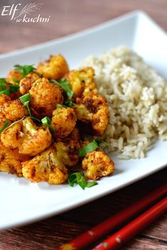 Shake, Cauliflower, Food And Drink, Lunch, Meals, Vegetables, Healthy, Ethnic Recipes, Fitness