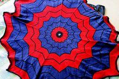 spiderman christmas tie - Google Search