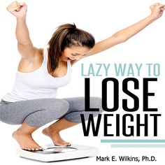 Lose Weight Fast The Lazy Way Using The Best Weight Loss Program. No Diets, Pills, Shakes Or Supplements. The Weight Loss Miracle, Simply Hypnotherapy That Works. Click the image. Best Weight Loss Program, Fast Weight Loss Tips, Healthy Weight Loss, How To Lose Weight Fast, Losing Weight, Herbalife Weight Loss, Weight Loss Shakes, Weight Loss Supplements, Hypnotherapy