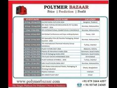 PVC  POLYMERBAZAAR  5.12.16