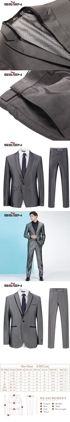 High Quality Mens Business Formal Suits Beige Slim Fit 3 Piece