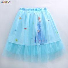 #Kid #Girl #Print #Princess #Tutu #Skirts Tutus For Girls, Kids Girls, White Tutu Skirt, Tutu Skirts, Girl Tutu, Princess Tutu, Toddler Girl, Tulle, Satin