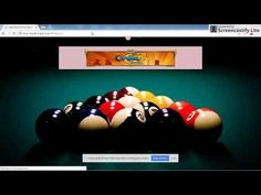 8 ball pool cheats generator online free for coins and cash http://8ballpoolcash2018.blogspot.com