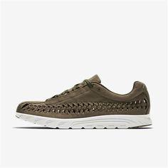 d94401984537 Lifestyle   Sport Shoes Office Retailer Shop. Nike Mayfly WovenCheap ShoesAdidas  MenNike ...