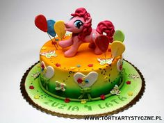 Tort  my little pony