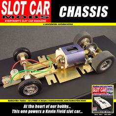 So many variations under the body of a slot car. Slot Car Racing, Slot Car Tracks, Slot Cars, Plastic Model Cars, Rc Hobbies, Car Mods, Car Magazine, Remote Control Cars, Car Stuff