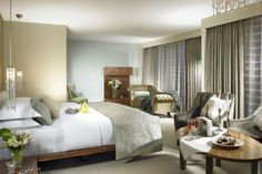 Bridal Suite at the Carlton Hotel Tralee