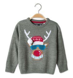 Sklep internetowy C&A | Sweter, kolor:  szary 27,90zl