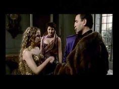 Roméo & Juliette - Les-rois-du-monde - YouTube