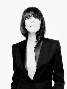 ModeWalk - Bouchra Jarrar: Meet the Designer