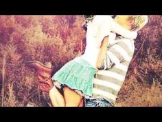 Austin y Ally historia de amor ep.13