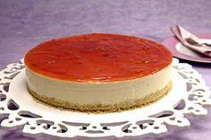 Como fazer Romeu e Julieta. O termo Romeu e Julieta é conhecido por designar à tradicional combinação de queijo com goiabada, dois ingredientes que quando provados ao mesmo tempo têm a harmonia perfeita. Essa combinação é inspir...