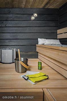 Tummaa ja vaaleaa Bath Caddy, Bathroom, Kitchen, Home, Washroom, Cooking, Full Bath, Kitchens, Ad Home