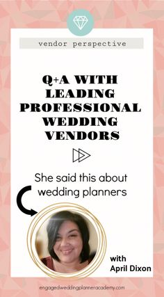 Learn how to work on a wedding team. April explains the bakers role when planning a wedding and how their day-of management should be considered. Wedding Event Planner, Wedding Planners, Time Management Plan, Event Planning Business, Wedding Vendors, Wedding Ideas, Weddings, Wedding Guest Book, Cool Words