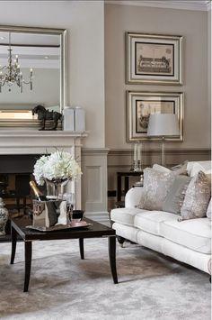 60 Wonderfull the Interior Design Ideas - home decor,Decoration