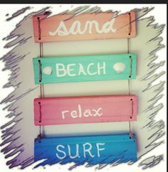 Surf Signs Decor Magnificent Gone Surfing Sign Surf Surfer Signs Beach Decor Gift Surfboard Inspiration