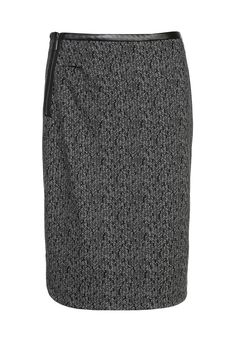 Midiskirt in tweed http://www.xandres.com/en/shop/xandres/categories/skirts/_t-1r51s0v1