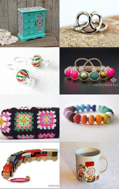 Gift ideas by Modern Arras on Etsy--Pinned with TreasuryPin.com