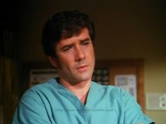 1970s Tv Shows, Old Tv Shows, Robert Fuller Actor, Doctor Scrubs, Medical Drama, General Hospital, Classic Tv, Actors & Actresses, Sexy Men