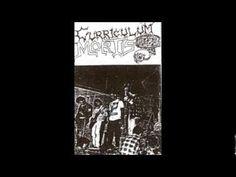Curriculum Mortis - Después de la Muerte
