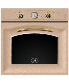 Cucina economica 9 kw stufa forno Arredamento, Cucine, Stufa