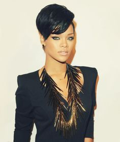Rihanna Her Eyez Though Rihanna. RiRi #Rihanna, #Riri, #pinsland, https://apps.facebook.com/yangutu