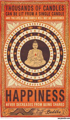 buddhaful :)