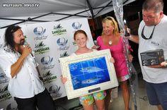 Lighthouse Ladies tournament