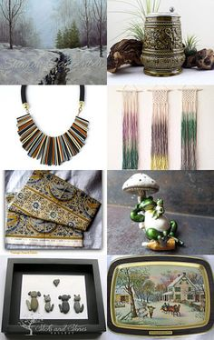 2006-14011945 by Cimze on Etsy--Pinned with TreasuryPin.com
