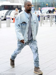 The Kanye West Collection - Album on Imgur