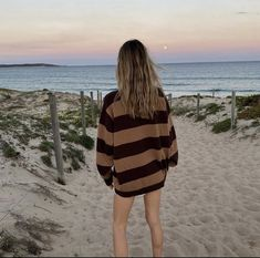 Brandy Melville Uk, Summer Baby, Cover Up, Shirt Dress, Beach, Fitness, Cute, Clothes, Collection