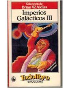 IMPERIOS GALACTICOS III