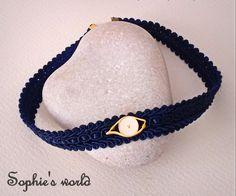 Facebook, Bracelets, Handmade, Jewelry, Design, Fashion, Moda, Hand Made, Jewlery