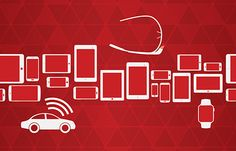 6 Steps to Build Apps at the Speed of Mobile| Appcelerator Mobility Whitepaper