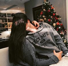 relationship goals,couples goals,marriage goals,get back together Relationship Goals Pictures, Couple Relationship, Cute Relationships, Image Couple, Photo Couple, Boyfriend Goals, Future Boyfriend, Cute Couples Goals, Couple Goals