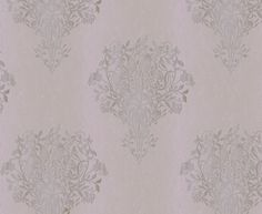 Vision VSN211130 - Light Grey Cleo wallpaper