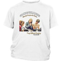 """District Youth-Pray Without Ceasing--Click link to see """"SIZING CHART"""" ---> https://cdn.shopify.com/s/files/1/1474/7084/files/Tee_Apparel_Sizing_Chart.pdf?8220756522297941279"""