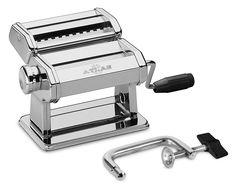 Marcato Atlas 150 Pasta Machine - Atlas Pasta Maker Marcato Pasta Machine