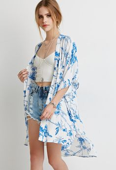 Forever 21 is the authority on fashion & the go-to retailer for the latest trends, styles & the hottest deals. Shop dresses, tops, tees, leggings & more! Curvy Women Fashion, Look Fashion, Urban Fashion, Fashion Outfits, Casual Outfits, Cute Outfits, Casual Clothes, Forever 21, Black Sweater Dress