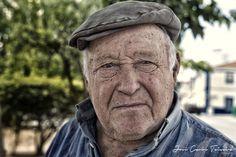 O alentejano by José Carlos Teixeira - Photography © on 500px