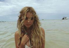 Ashley Benson - Lost Island Style
