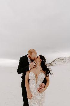 #okaloosaisland #floridaelopement #floridawedding #floridaintiamtewedding #beachelopement #southernelopement #elopeflorida #sunsetelopement #floridavowrenewal #beachvowrenewal #destinwedding Vow Renewal Beach, Beach Elopement, Flo Rida, Vows, Destination Wedding, Sunset, Destination Weddings, Sunsets, The Sunset