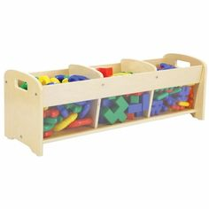 1000 Images About Classroom Furniture On Pinterest