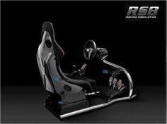 Google Image Result for http://img0085.popscreencdn.com/132414233_trak-racer-rs8-racing-game-simulator-cockpit-gt5-g25-g27.jpg
